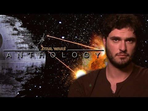 Josh Trank No Longer Directing STAR WARS Film - AMC Movie News
