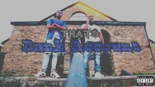 Thato - Bank Account Remix