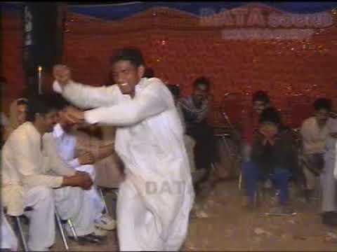 Download Malik Munir vs Raja Nadeem Nazar Pothwari Sher   khoirata Program Part-1 Mp4 baru