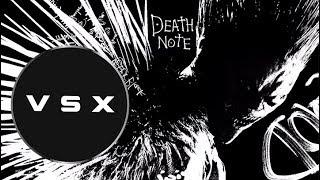 download lagu Reseña Death Note ¿la Peor Basura? L Mrx gratis