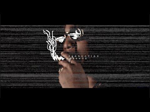 Migos See What I'm Saying rap music videos 2016