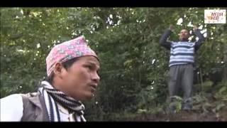 Meri Bassai, 13 January 201, Full Episode - 442