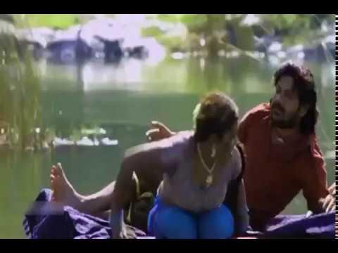 Hot mallu actress navel and armpit thumbnail