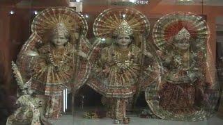 बाला जी जैसी है, बाला जी धाम की मान्यता | Balaji Dham Yatra | Exclusive Pilgrimage Footage