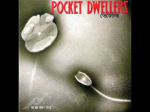 Pocket Dwellers Conception Mix Tape Track 11: Low Down