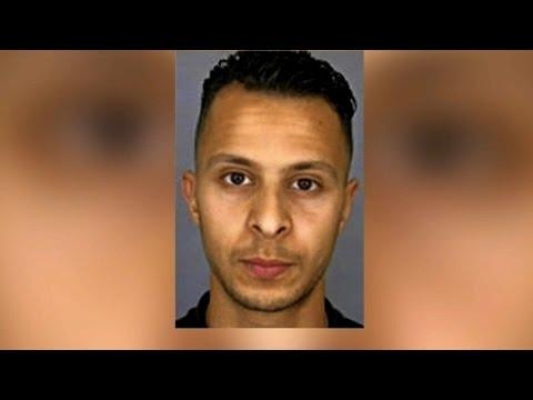 Attentats de Paris: le long processus judiciaire qui attend Abdeslam