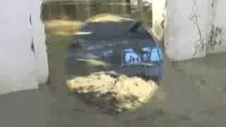 Hurricane Attack Ywam Haiti S Story