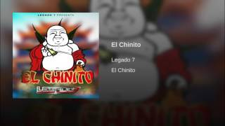 Download Lagu El Chinito Gratis STAFABAND