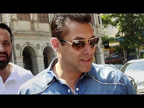 Salman Khan Hit And Run Case: Shocking Twist In Case