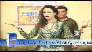 Deedar Mujra - Keri Keri Shay Teri Akh Tu Lukawan Main - HD - Pakistani Mujra 2011
