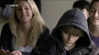Kommissarin Lucas 13 - Wenn alles zerbricht (HD) [Krimi-Film 2010] DE
