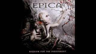 Watch Epica Karma video
