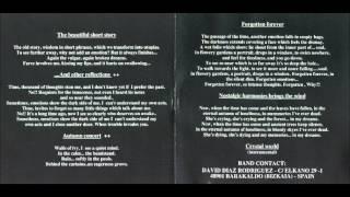Watch Elbereth Autumn Concert video