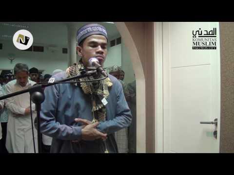 Muzammil Hasballah - Surat ali imran 133-139
