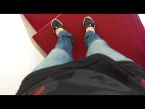 Jeans Sexy.mp4 video