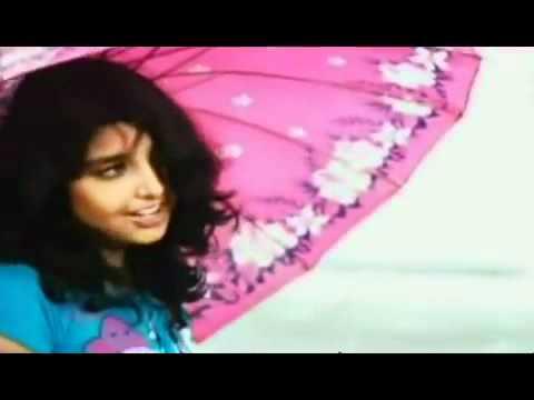Tomari Porosh - Porshi Ft. By Arfin Rumey (dhakahdvideosong) video