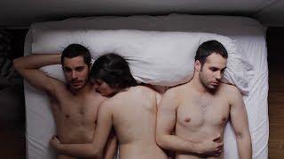 #LittleSecretFilm LOS AMIGOS RAROS (THE WEIRD FRIENDS)