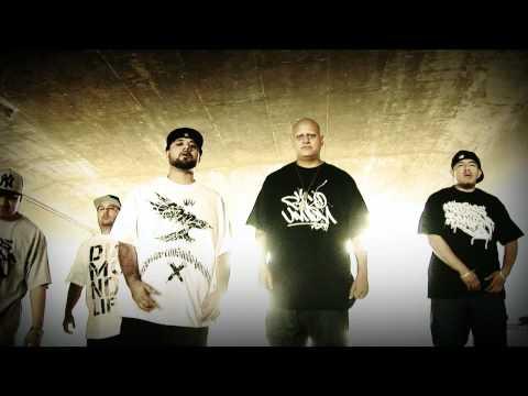 HCP feat. Sick Jacken & Sinful El Pecador - La Verdad