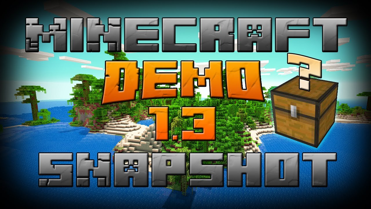 how to play minecraft demo for free