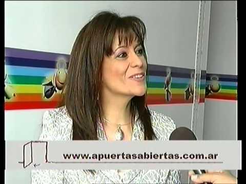 Marta Coy Rozo 12/01/2013 Bloque 1 A Puertas Abiertas