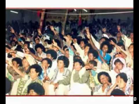 Tplf- Tefetinu By Shumuye G silase video