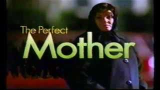 The Perfect Mother (Tyne Daly CBS TV Movie)