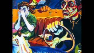 The Gun Club - Yellow Eyes
