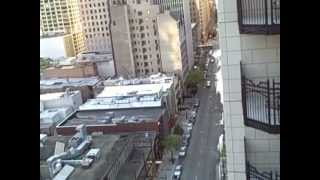 Welcome to the Waldorf Astoria Chicago.mp4