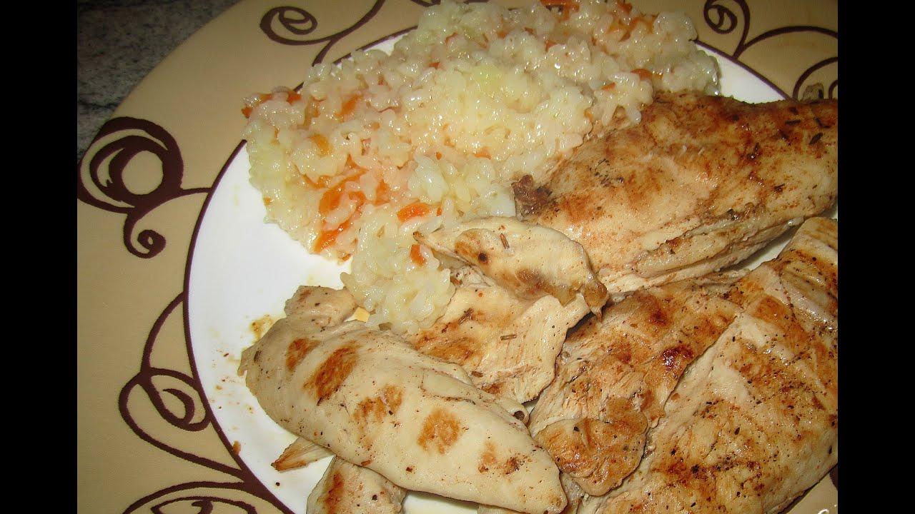 Салат с курицей 142 рецепта с фото пошагово. Как 87