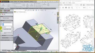 SolidWorks Intersemestral DI-S3E.3