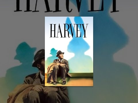 Harvey