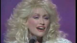 Watch Dolly Parton Hes Alive video