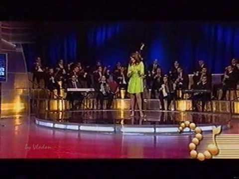Dragana Mirkovic - Dolaze nam bolji dani