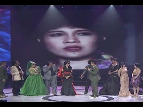 download lagu Host Ungkap Foto Jadul Elvy Sukaesih Dan gratis