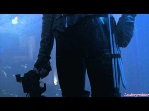 Hostel 3 (2011) - leather trailer 1080pᴴᴰ