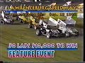 1998 Hoosier Fall Classic At Lawrenceburg - Part 1 of 2