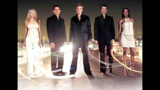 Whisper of Angels - Amici Forever