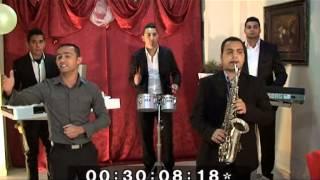 Agim Ramadan-Djemt Te Ri Qpo Vjen Qarpi 2013