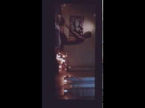 Лесби страпон в попу - видео @ My Love Hidden