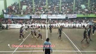 download lagu Turnamen Bola Volly NAHKODA CUP KE V Part 02 gratis