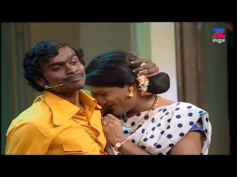 Comedy Khiladigalu - Episode 30  - February 12, 2017 - Webisode thumbnail