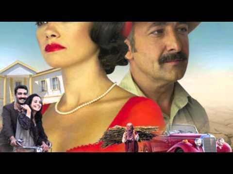 Турецкие сериалы госпожа гюлли смотреть все серии