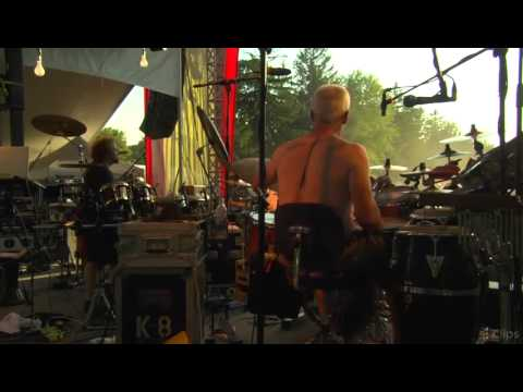 String Cheese Incident - Search