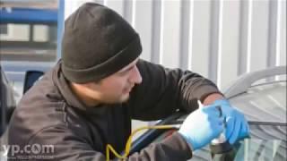 Auto Glass Repair Company VA (703) 898-1024