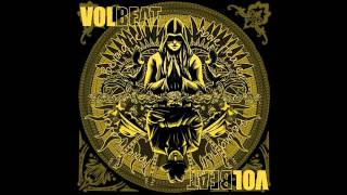 Watch Volbeat A Better Believer video