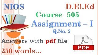 dissertation psychology pdf proposals