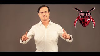 bisal moner barisal (Barisal bulls unofficial theme song) by mamun pasha