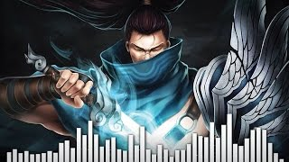 Download Lagu Best Songs for Playing LOL #14 | 1H Gaming Music | Nightcore, NCS, Trap, Epic Music Mix Gratis STAFABAND