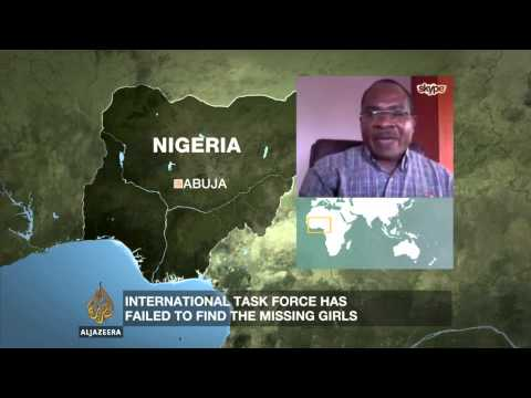 Boko Haram: A common enemy?