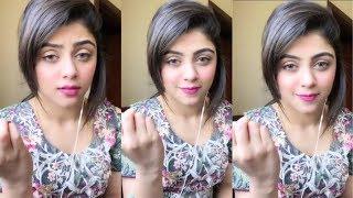 Chota Loli pop [ Indian fun ]